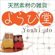 youbido_180x180.jpg